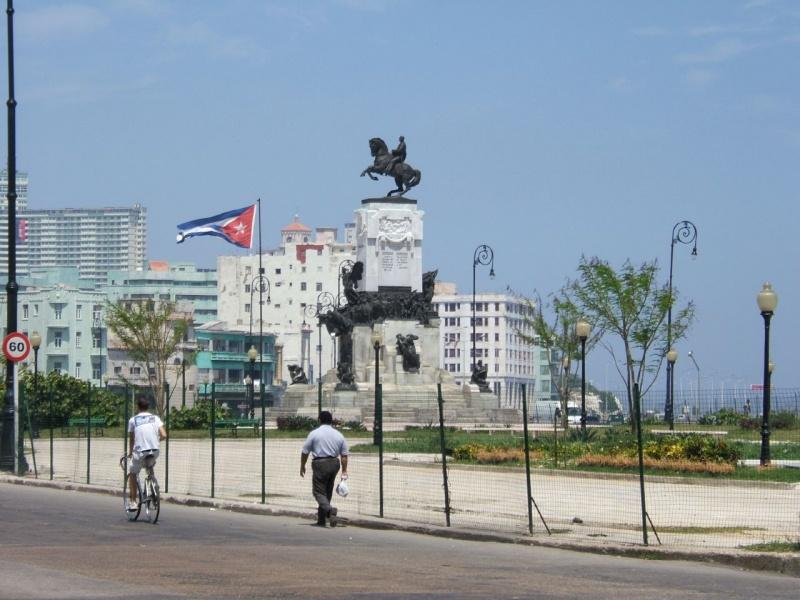 CUBA VARADERO Y HABANA