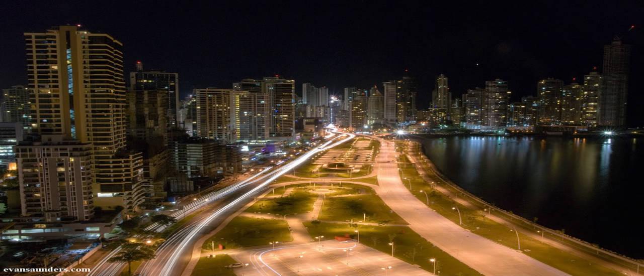 Panamá 5 Días - 4 Noches